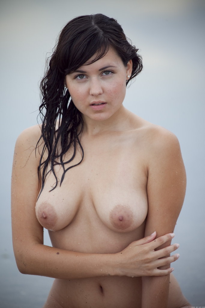 Bailey Devonish