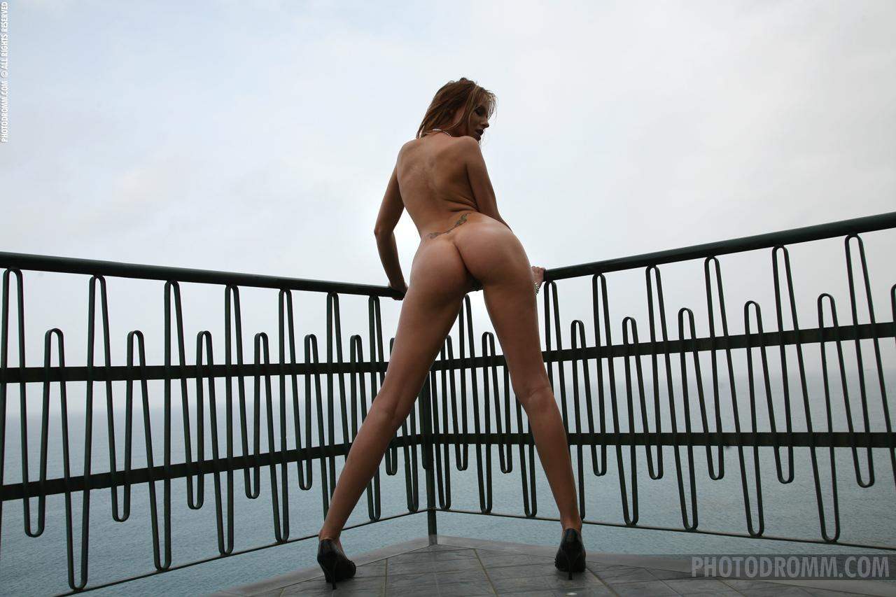 Супер секс сиськи