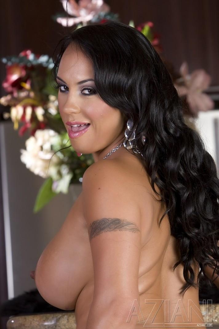 Mariah Milano