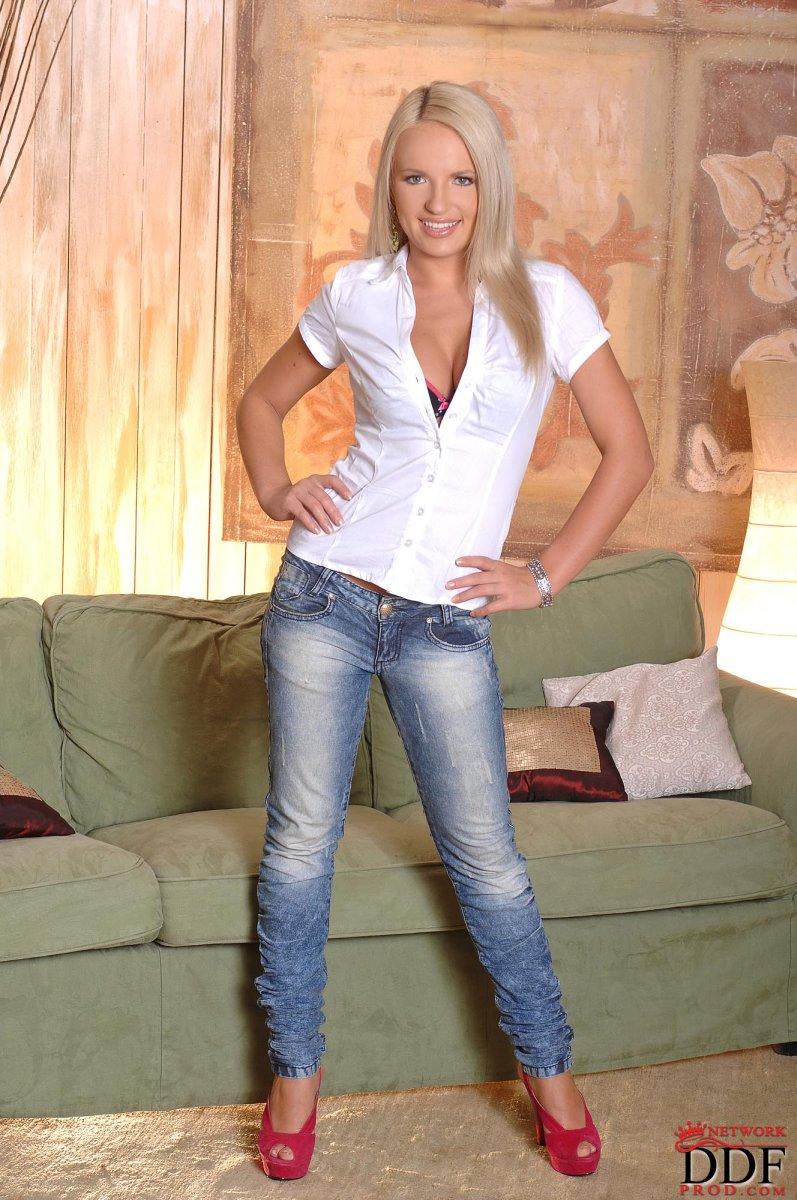 Интим фото Britney Spring