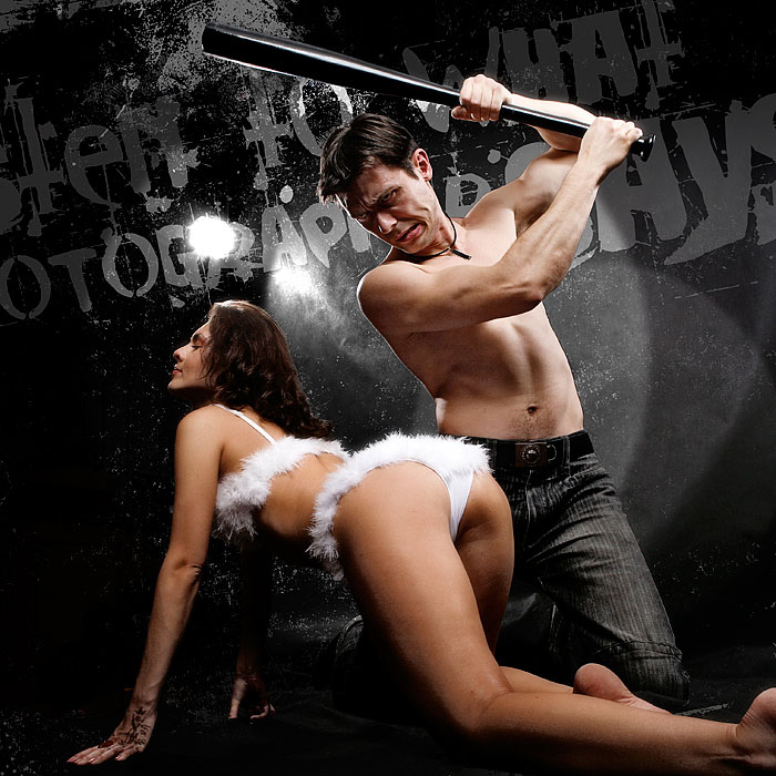 Художественное секс фото
