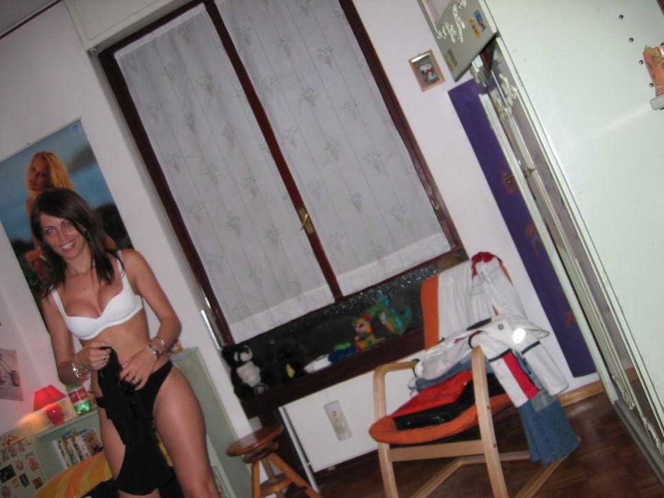 Порно фото дома