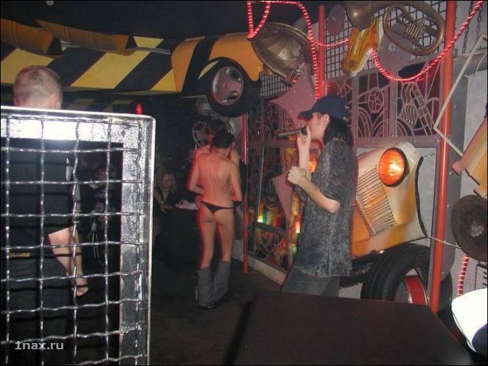 Секс вечеринка в Москве