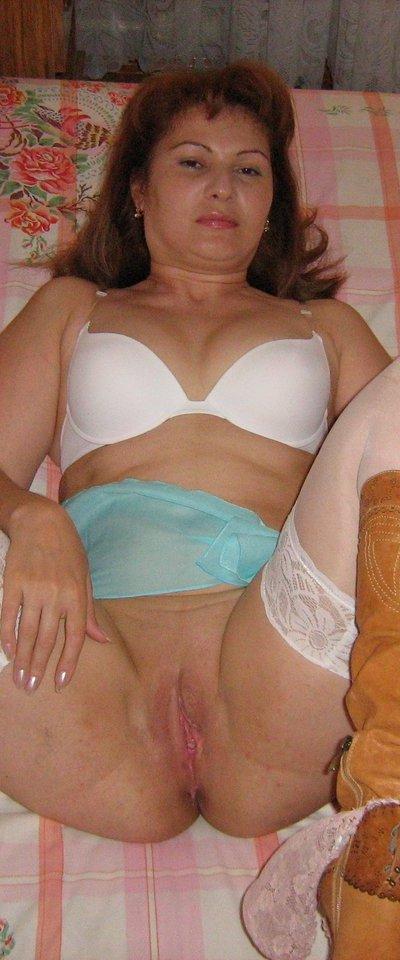 новые присланные порно фото сессия