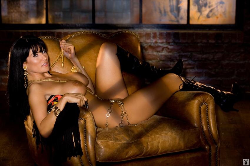 девушка качественная фото эротика гламурные красотки кто-то