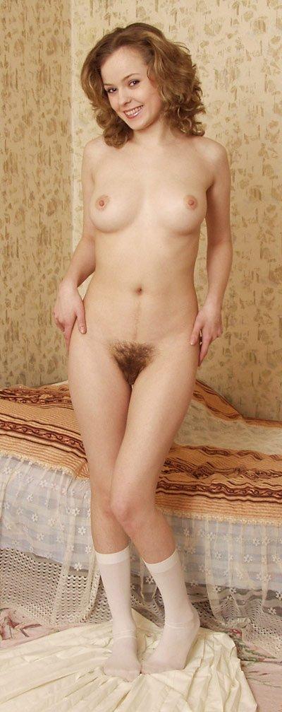 erotika-naturalki